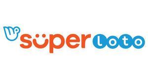 Süper Loto sonuçları açıklandı 10 Ocak Süper Loto sonuç ekranı millipiyangoonlineda