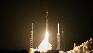Türksat 5Anın yörünge yolculuğu kaç gün sürecek