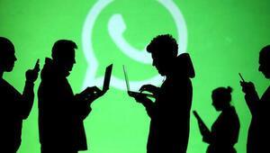 WhatsAppın yeni kullanıcı sözleşmesi ne anlama geliyor
