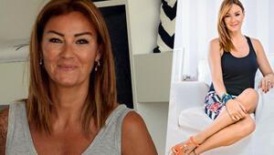 Pınar Altuğ: Bacak dekolteme güvenirim