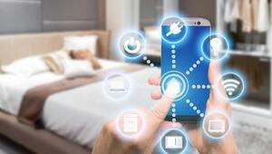 Akıllı cihazlar ev içi istismar aracı olarak kullanılıyor