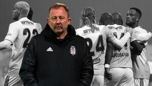 Hatayspor - Beşiktaş maçından sonra hedefte onlar var İnanılmaz kötüydü...