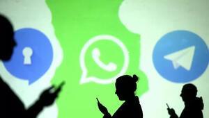 Signalin başında WhatsAppın kurucusu da var