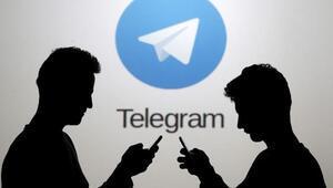Telegram WhatsAppın tabutunu kaldırdı