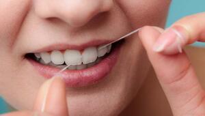 Koronavirüse Karşı Diş Sağlığında Nelere Dikkat Edilmeli
