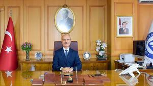 Marmara Üniversitesi Rektörü Prof. Dr. Erol Özvar: Bilim adanmışlık ister