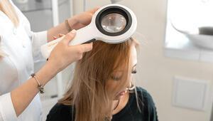 Saç Mezoterapisi Nedir ve Ne İşe Yarar