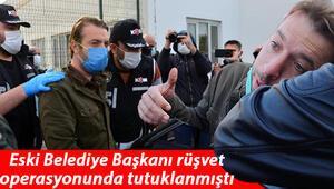 Eski Belediye Başkanı Kadir Aydarla ilgili yeni gelişme CHP'li vekil Bunlar bizden deyince rüşvet almamış