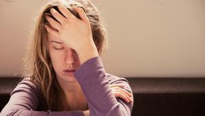 Deprem Sonrası Stres Bozukluğu Nasıl Geçer