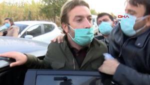 Eski CHPli başkan Kadir Aydarın rüşvet operasyonunda gelişme