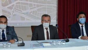 Serik Belediyesinde en düşük ücret 3020 lira