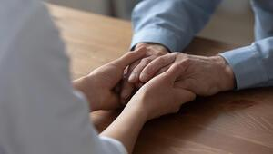 Parkinson genç yaşta da ortaya çıkabiliyor Erken tedavi hastalığın ilerlemesini engellemede etkili