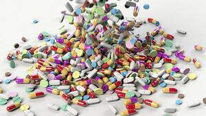 Kan Sulandırıcı İlaçlar İçin Uzmanından Uyarı: Uzak Durun