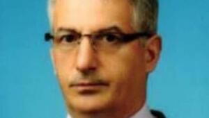 Koronavirüs tedavisi gören profesör Yunus Taş hayatını kaybetti