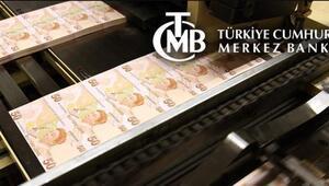 Merkez Bankası toplantısı ne zaman Ocak ayı Merkez Bankası faiz kararı için tarih belli oldu
