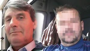 Bursadaki bekçi Turgut Karaman cinayetinden yasak aşk çıktı