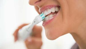 Diş Beyazlatma (Bleaching) İşlemi Nasıl Yapılır
