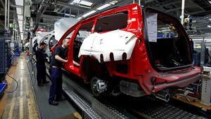 Çinin arama motorundan otomobil adımı Dev şirketle ortaklığını duyurdu