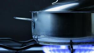 Mutfaklarda enerji israfını azaltmanıza yardım edecek ipuçları