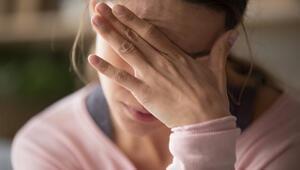 Kaygı bozukluğu kalp sağlığını olumsuz etkileyebilir