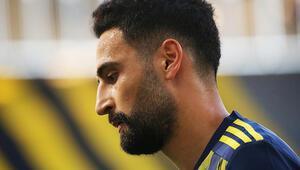 Mehmet Ekici adım adım Malatyaspora Transfer...