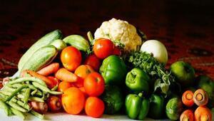 Evde kolayca yetiştirebileceğiniz sebzeler