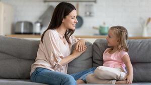 Çocuğunuzun daha iyi bir dinleyici olmasını sağlamanın yolları