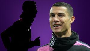 Cristiano Ronaldo inanılmazı başardı Üst üste 15 yıl...