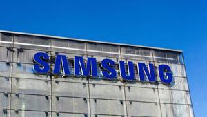 Samsung Electronics Türkiyede önemli değişim