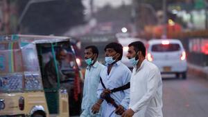 Pakistan, Endonezya, Malezya ve Japonyada koronavirüs salgınına ilişkin son gelişmeler