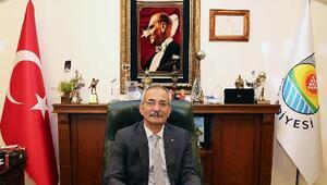 Tarsus Belediyesi Şehir Tiyatrosuna 3 ödül