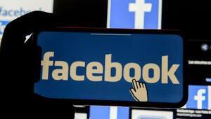 Facebook Ugandalı yetkililerin hesaplarını kapattı