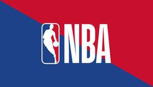 NBAde iki karşılaşmaya Kovid-19 engeli