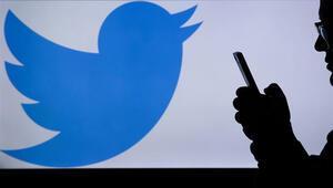 ABDdeki kanlı baskın sonrası Twitterdan flaş karar