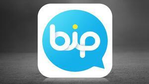 BiP uygulamasının öne çıkan özellikleri