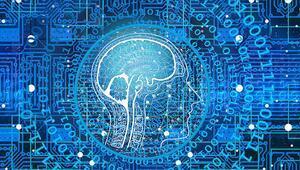 CES 2021de yapay zeka öne çıktı