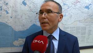 Ankara için korkutan uyarı: Tehlike, sanılanın aksine yüksek