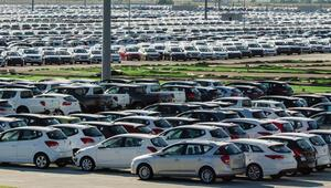 2021 model otomobil fiyatları belli oldu En ucuzu 130 bin 900 lira