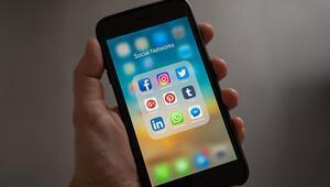 WhatsApp ve Benzer Uygulamalar Hangi Bilgilerimizi Kullanabilir