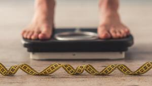 """Egzersize rağmen verilemeyen fazla kiloların altında """"cushing sendromu"""" olabilir"""