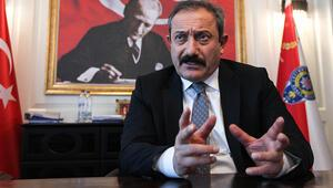 Türkiye'de ilk kez Ankara'da uygulandı Çok çarpıcı sonucu emniyet müdürü paylaştı...