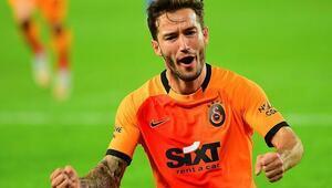 Galatasaray ve Fenerbahçenin Oğulcan Çağlayan atışması Suçlamalar, paylaşımlar...