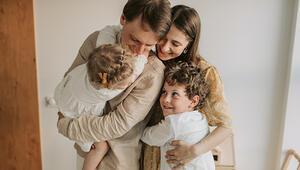 Pandemide Ailelerde Dönüşüm Yaşandı İşte İlginç Etkiler...