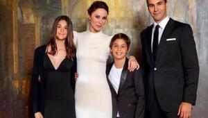Cenk Küpeli kimdir ve kaç yaşında Demet Şener ile olan evliliği çok konuşulmuştu