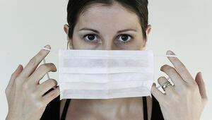 Hayatımızı kuşatan yeni tehlike Maskeden bile 'mikroplastik' geçebilir