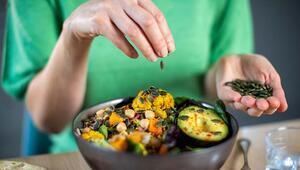 Doğru Beslenerek Kışı Sağlıklı Geçirin Uzmanından Özel Tüyolar...