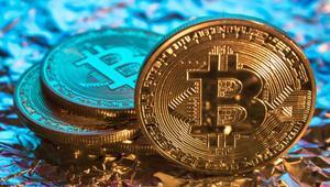 Dijital para girişimlerinin hız kazanacak