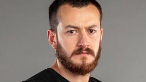 Survivor 2021 yarışmacısı Reşat kimdir, nereli Reşat Hacıahmetoğlu hakkında bilgiler