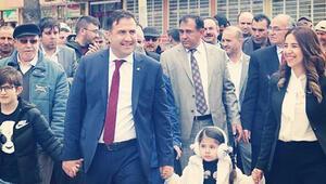 Konyada öldürülen belediye başkanının avukat eşinden yürek yakan sözler