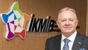 İKMİBden Türk Kimya Sektörü Yatırım Öncelikli Ürünler raporu
